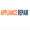Dishwasher Repair Los Angeles (@localappliancerm) Avatar