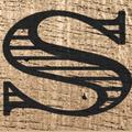 Strom Law Firm, L.L.C. (@stromlaw) Avatar