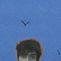 Matt (@mattthehuman) Avatar