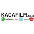 Kaca Film (@kacafilm) Avatar