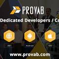 iOS App Development Company (@iosappdevindia) Avatar