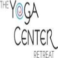 The Yoga Center Retreat (@theyogacenterretreat) Avatar