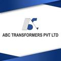 abctransformer (@abctransformer) Avatar