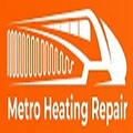 Metro Heating Repair (@metroheatingrepair) Avatar