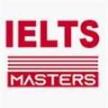 IELTS Masters (@ieltsmasters) Avatar