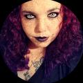 Talon Van E (@talon_ve) Avatar