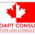 Canadapt Consulting (@canadaptca) Avatar