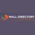 Wall Directory (@walldirectory) Avatar