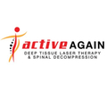 Active Again (@activeagain) Avatar