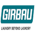 Girbau India (@girbauindia) Avatar