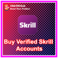 Buy Verified Skrill Accounts (@usatruliahd) Avatar