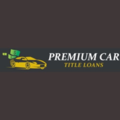Premium Car Title Loans (@pctlfarmington) Avatar