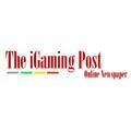 I Gaming Post (@igamingpost) Avatar