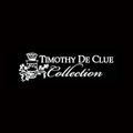 Timothy De Clue Collection (@timothydecluecollection) Avatar