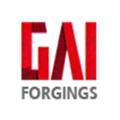 Gills Agro Industries (@gillsagroinds) Avatar