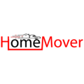 House Office Shifting services (@homemovers1) Avatar