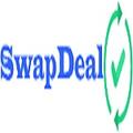Swap Deal (@swapdeal) Avatar