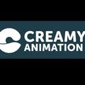 Creamy Animation (@kindsofshortvideos) Avatar