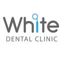 White Dental Clinic (@whitedentalclinic) Avatar