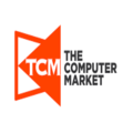 The Computer Market (@thecomputers) Avatar