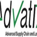 Advatix Logistic (@advatixlogistic) Avatar