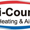 Tri-County Heating and Air (@heatingandairtricounty) Avatar