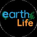 Earthlylifecamphalli (@earthlylifecamphalli) Avatar