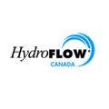 Shop Hydroflow (@shophydroflow2) Avatar