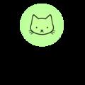 Grey Cat (@greycatorg) Avatar