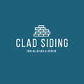 Clad Siding (@cladsiding) Avatar