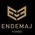 Endemaj Funds (@endemajfunds) Avatar