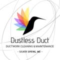 Dustless Duct (@dustlessductt) Avatar