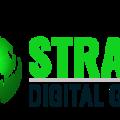 StrataDigitalG (@stratadigitalgeek) Avatar