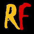 ROYS FARM (@roysfarm) Avatar