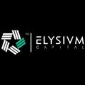 Elysium Capital Limited (@elysiumcapital) Avatar