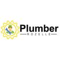 Plumbers Rozelle (@plumbersrozelle) Avatar