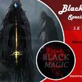Black Magic Specialist in India (@astroblack2) Avatar