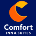 Comfort Inn & Suites Huntington Beach (@comfortinnhuntingtonbeach) Avatar
