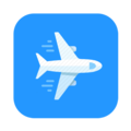 Cheap Flights Finder (@cheap_flights_finder) Avatar