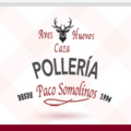 comprar pollo online (@polleriaonline) Avatar