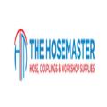 The Hosemaster  (@thehosemaster2) Avatar