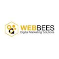 Webbees (@webbees) Avatar