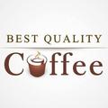 Best Quality Coffee (@bestqualitycoffee0) Avatar