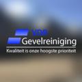 VDR Gevelreiniging BV  (@vdrgevelreinigingbv) Avatar
