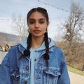 Rose Kristen (@ratucapsa) Avatar