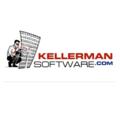 Kellerman  (@kellermansoftware) Avatar