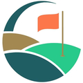 Golf Club Marketing (@golfclubmarketing) Avatar