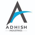 Adhish Industries (@adhish_industries) Avatar