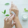 organic Skincare Philippines (@organic-skincare-philippines) Avatar