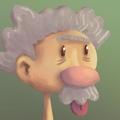 CluckadoodleToons (@cluckadoodletoons) Avatar